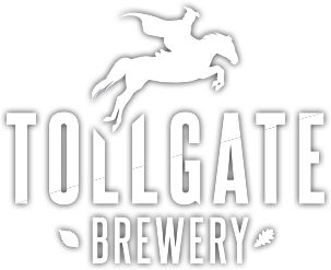 Tollgate Brewery