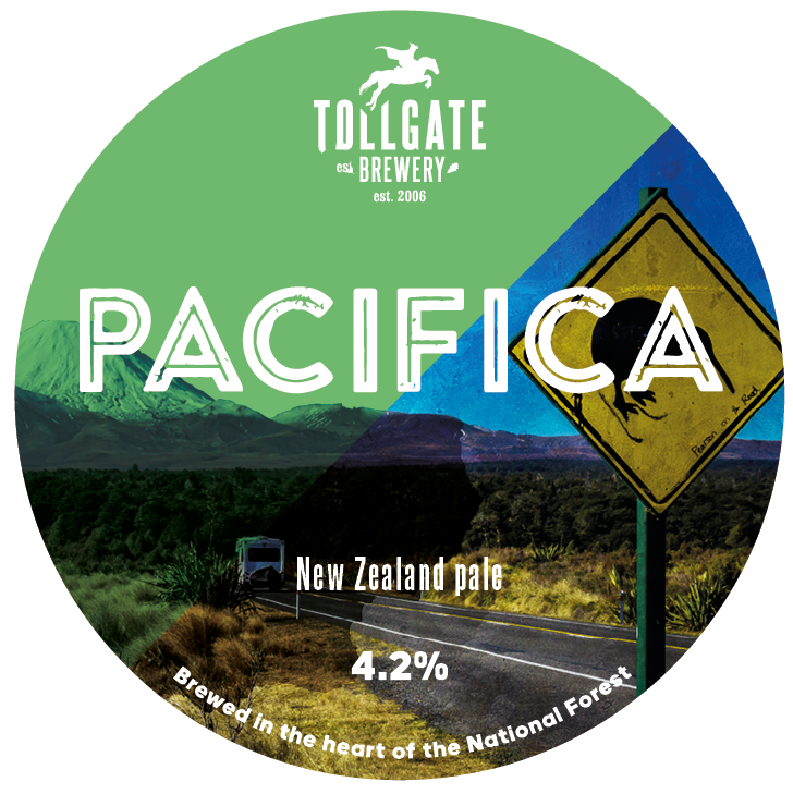 https://tollgatebrewery.co.uk/wp-content/uploads/2019/04/Tollgate_Pacifica-1.png