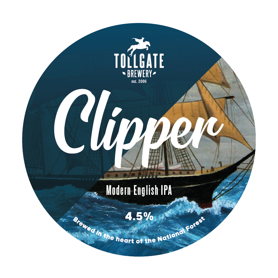 https://tollgatebrewery.co.uk/wp-content/uploads/2020/04/Tollgate_Clipper.jpg