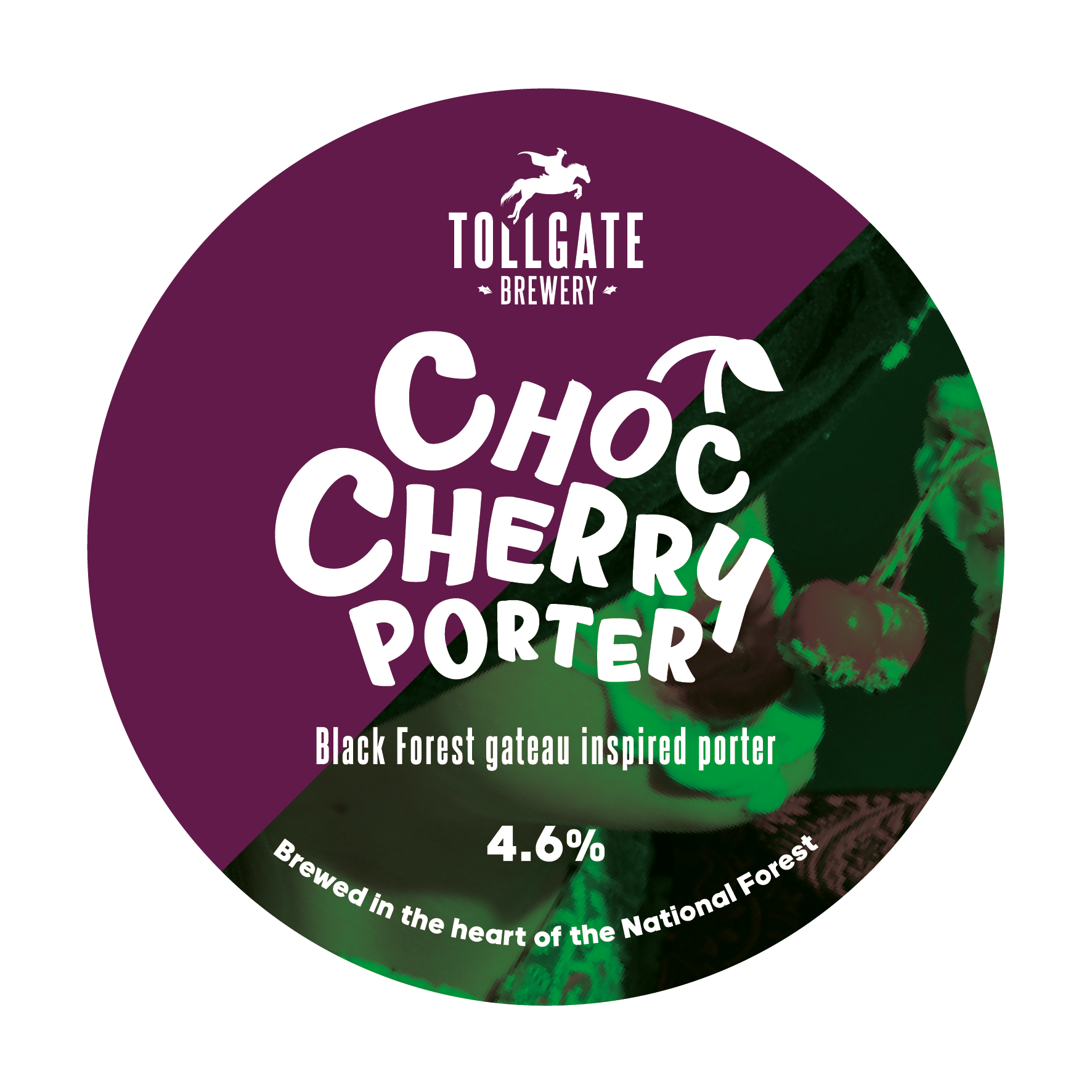 https://tollgatebrewery.co.uk/wp-content/uploads/2020/04/Tollgate_Clips_Ashby5.png