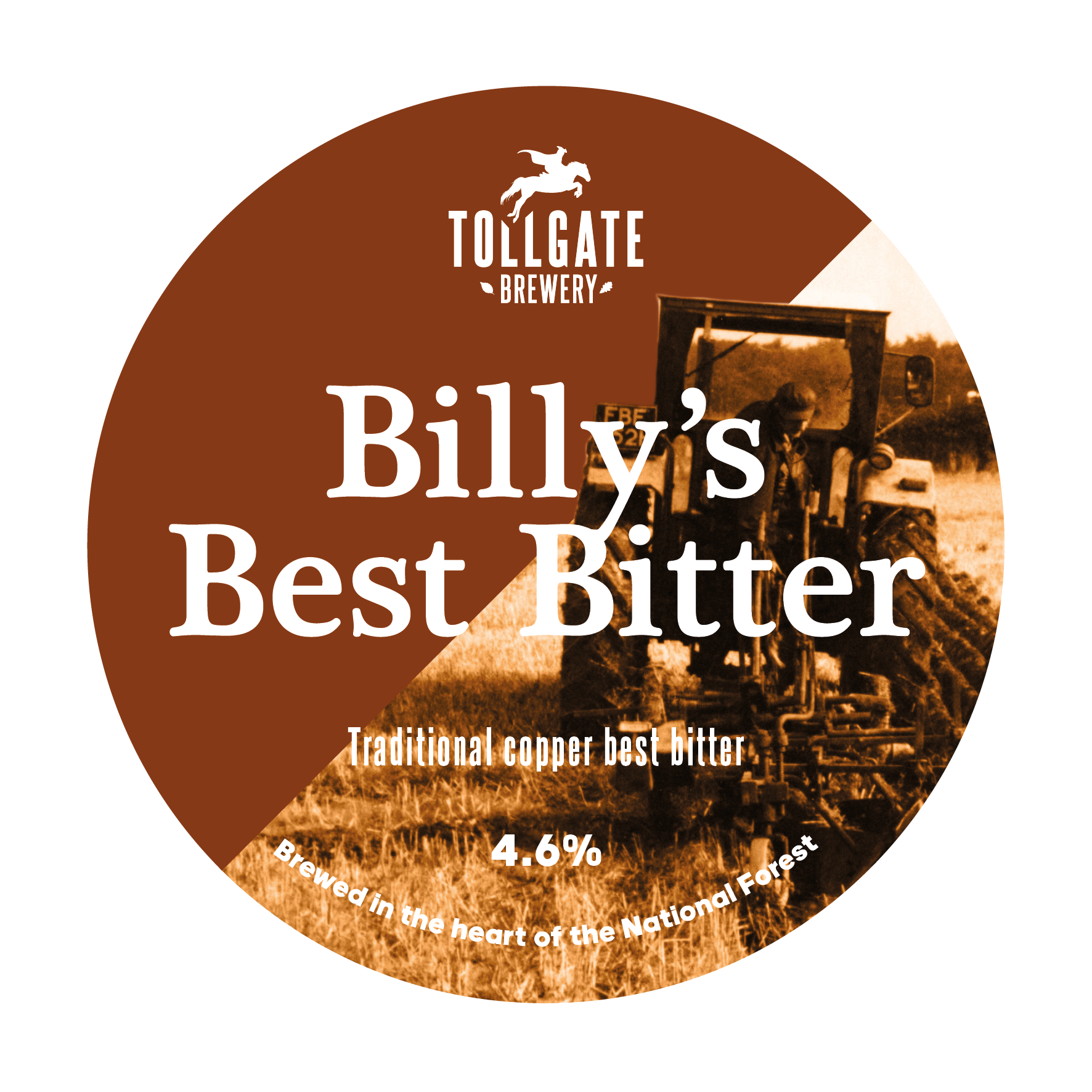 https://tollgatebrewery.co.uk/wp-content/uploads/2020/04/Tollgate_Clips_Ashby9.png