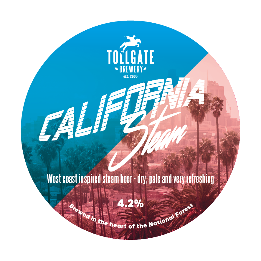 https://tollgatebrewery.co.uk/wp-content/uploads/2020/04/Tollgate_Clips_CalSteam.png