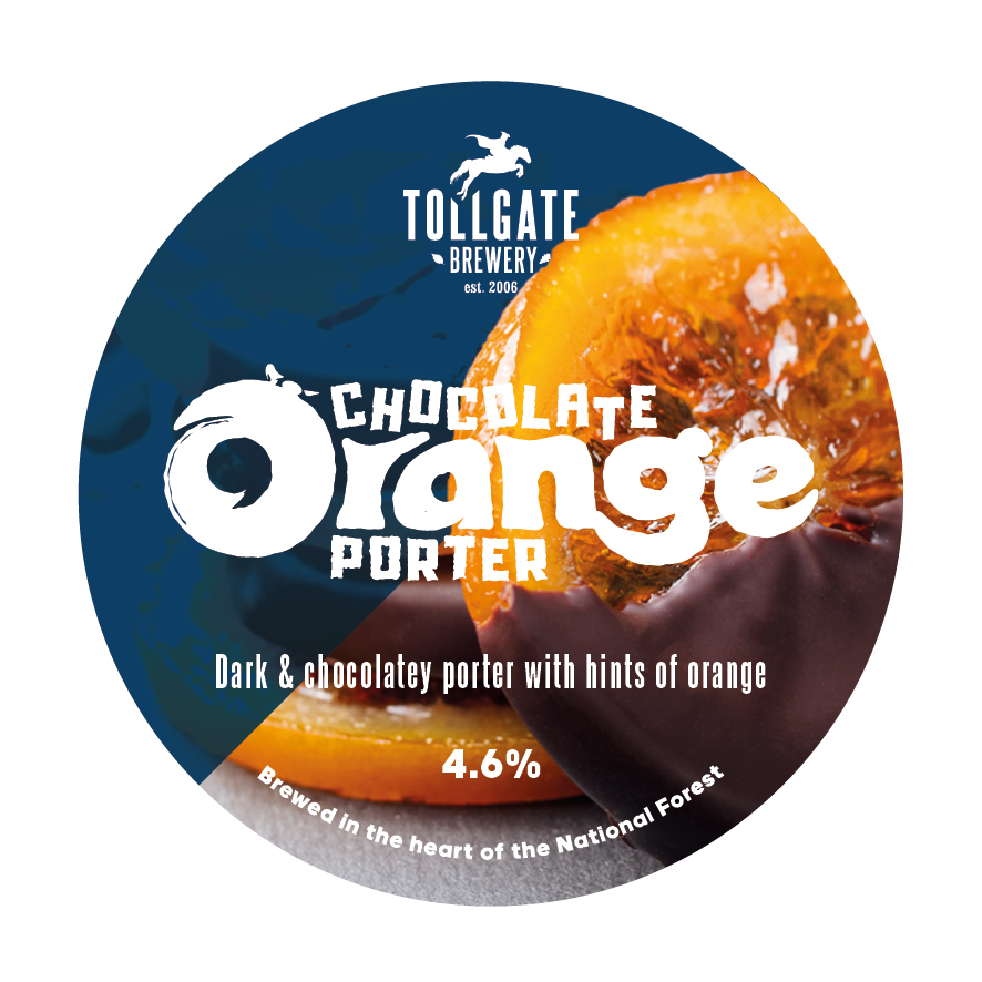 https://tollgatebrewery.co.uk/wp-content/uploads/2020/04/Tollgate_Clips_ChocOrange.jpg