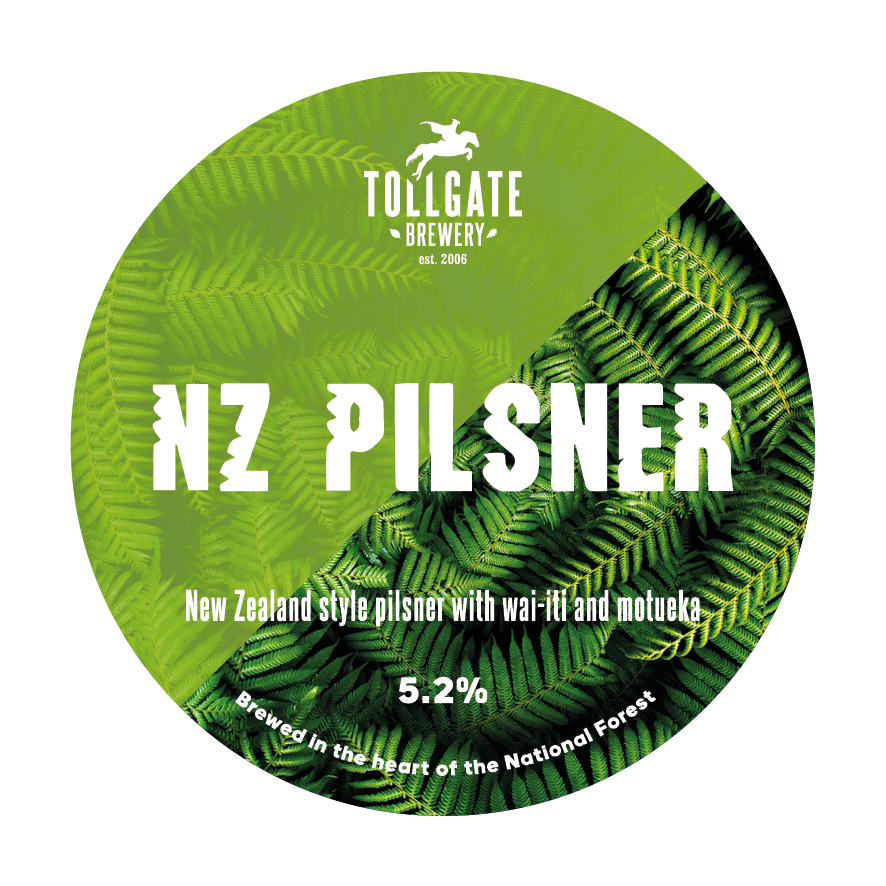 https://tollgatebrewery.co.uk/wp-content/uploads/2020/04/Tollgate_Clips_NZ.png