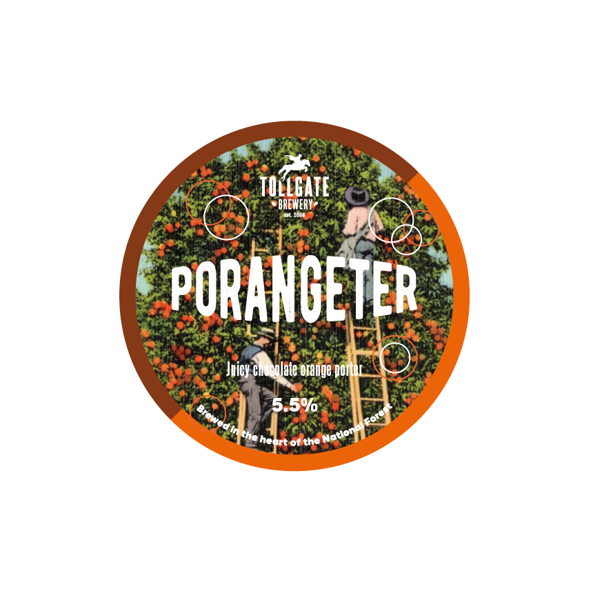 https://tollgatebrewery.co.uk/wp-content/uploads/2020/04/Tollgate_Clips_Porangeter2.jpg