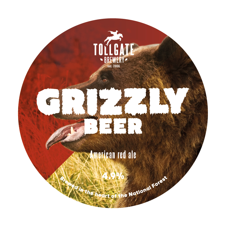 https://tollgatebrewery.co.uk/wp-content/uploads/2020/04/Tollgate_grizzly.jpg